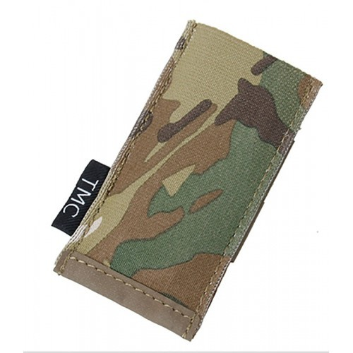 TMC Tactical Strike Single Pistol Pouch