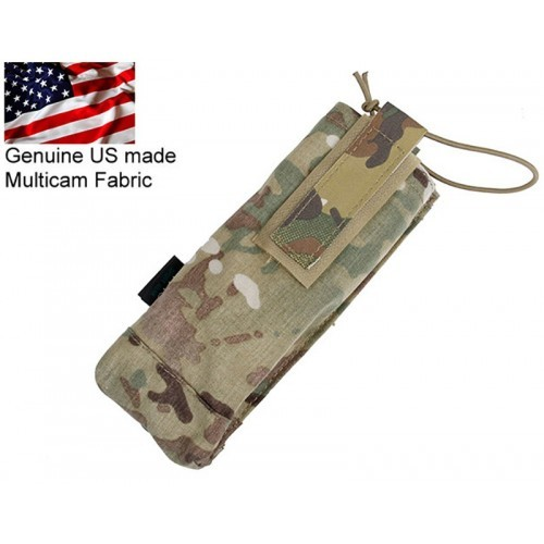 TMC MBITR 148/152 Radio Pouch for Assasult Vest System