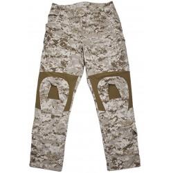 TMC Gen2 Army Combat Trouser (AOR1)