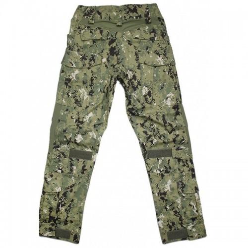 TMC Gen2 Army Combat Trouser (AOR2)