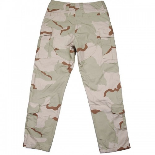 TMC Gen3 Camo Basic Trouser with Inner Knee Pads