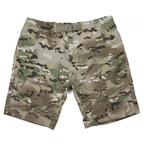 TMC OC3 Shorts (Multicam)