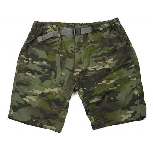 TMC OC3 Shorts (Multicam Tropic)