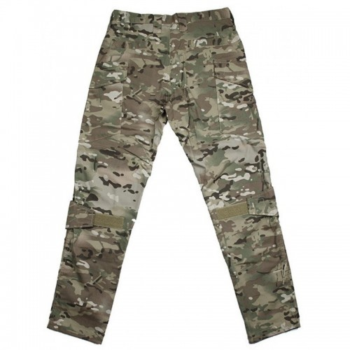 TMC Echo One Trouser (Multicam)