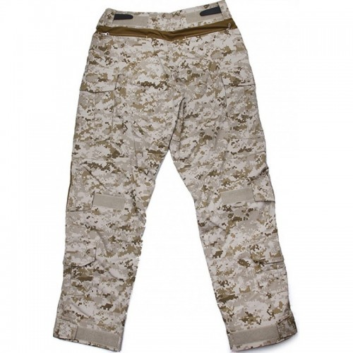 TMC Gen3 Combat Trouser with Knee Pads (AOR1)