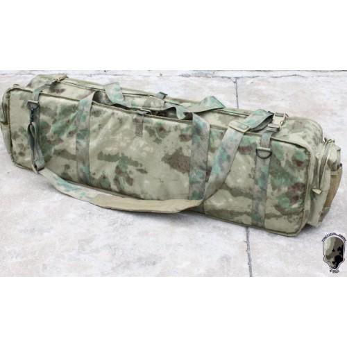 TMC Large Machine Gun Packs