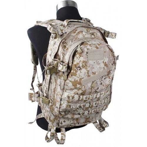 TMC Modular 3 Day Assault Pack
