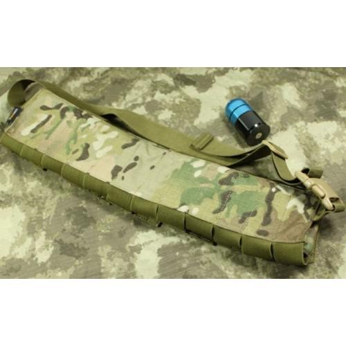 TMC Multi Purpose 40mm Grenade Bandolier