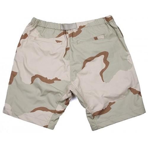 TMC OC3 Shorts (3 Color Desert)