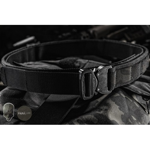 TMC Lightweight Shooter Tactical Belt