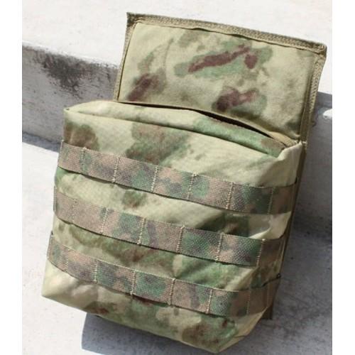TMC SAS Style Mag Dump Pouch