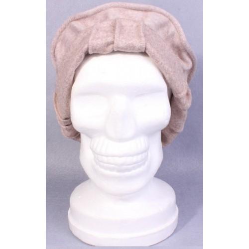 TMC Afghan Style Wool Hat