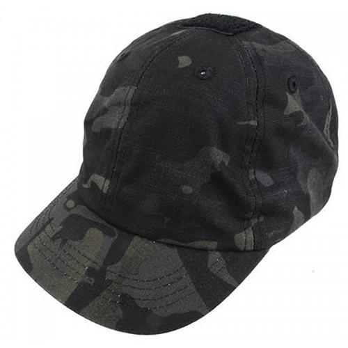 TMC Tactical Low Profile Patrol Cap