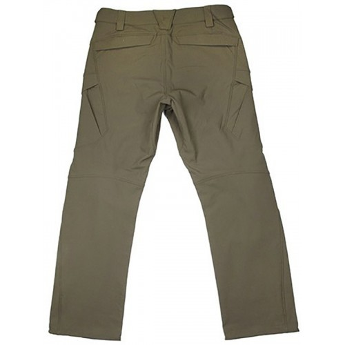 Dragon Tooth Striker Tactical Shell Trouser