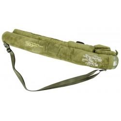 TMC M72 LAW Style Pillow