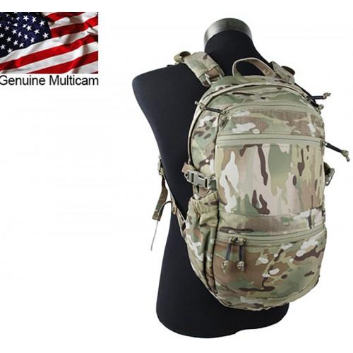 TMC Assault Vest System Pack