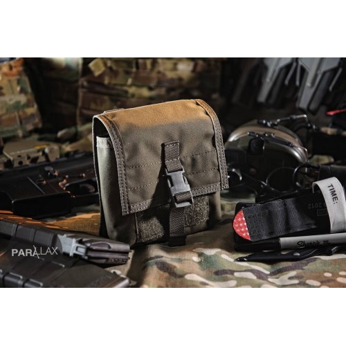 TMC MP74A NVG Battery Pouch