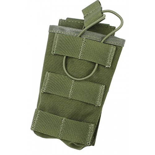 TMC Universal QD Molle Single Mag Pouch