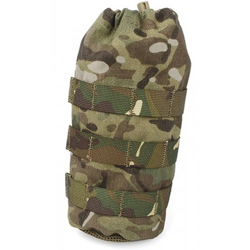 TMC Lightweight Water Bottle Pouch