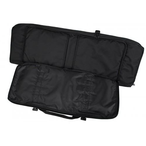TMC Multi Pocket Gun Pack