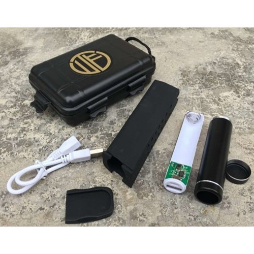 TMC Glock Mag Silicone Battery Case
