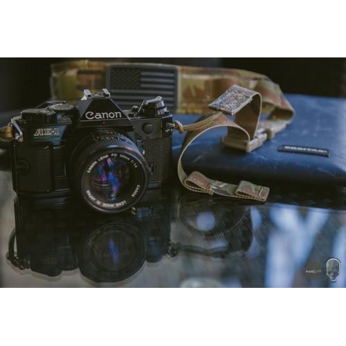 TMC Multi Purpose Camera Sling