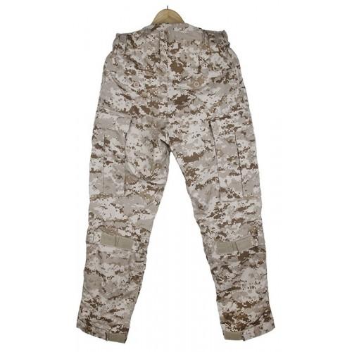 TMC Defender Combat Pants (AOR1)