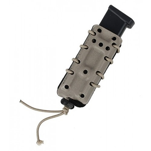 FMA Scorpion Single Stack Pistol Mag Holster