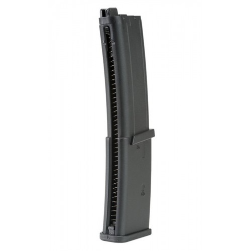 VFC 40Rds MP7 Series GBB SMG Magazine for VFC/Umarex