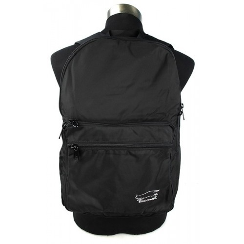 EDC Gear Foldable Travelling Urban Backpack