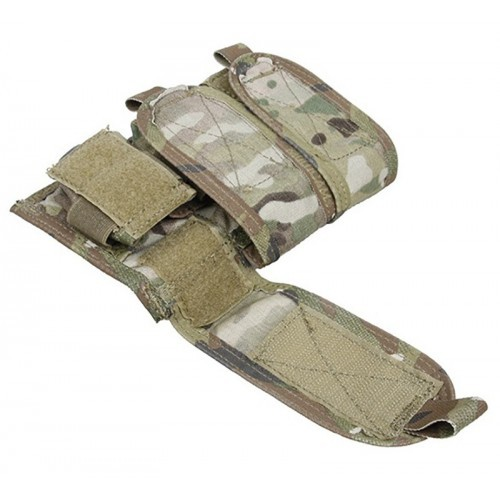 TMC Triple 40mm Grenade Pouch 2017 Version