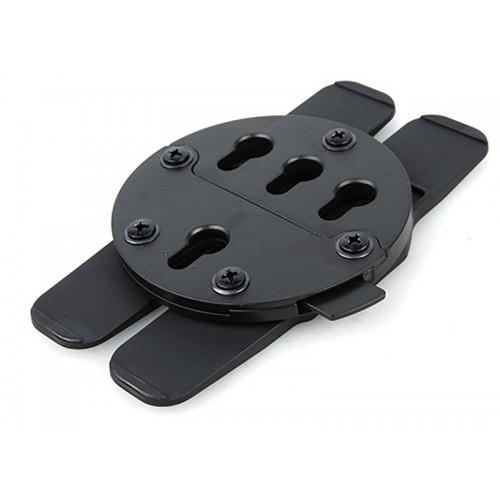 TMC A42 Molle Adapter Platform