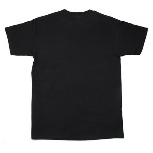 TMC Maniacs Style Cotton T Shirt