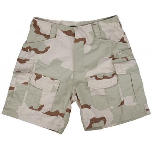TMC Combat Shorts