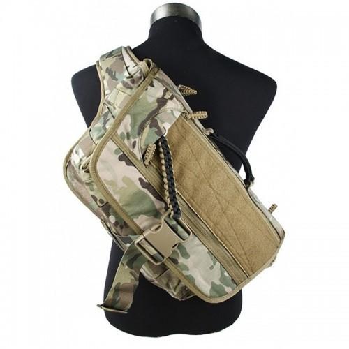 Pantac FDAP Bag
