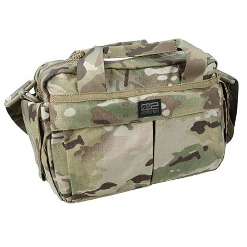 Pantac Mini SOF Tool Bag