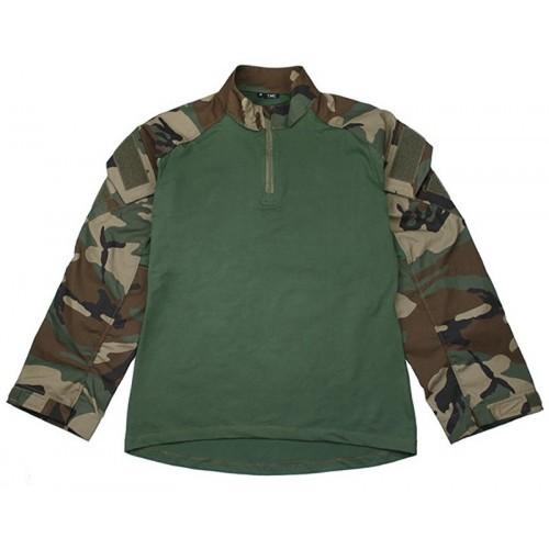 TMC L9 Shirt