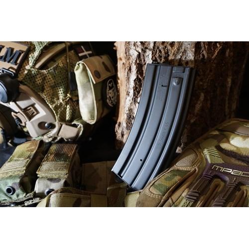 VFC 300Rds HK416 Series AEG Magazine