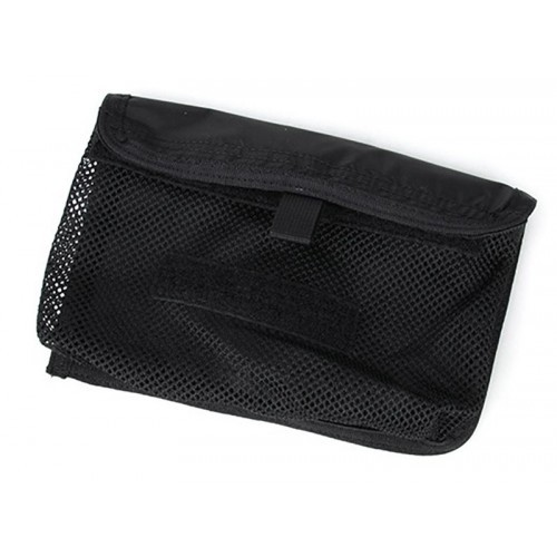 Pantac 9*6 Inch Mesh Utility Pouch