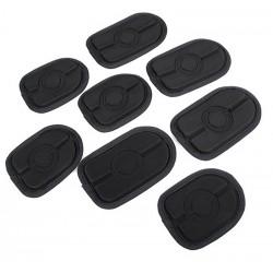 TMC Harness Pad Set