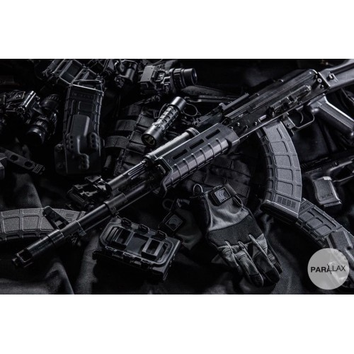 Mars Tech M-Lock Compact HandGuard for AK Series