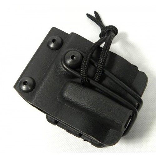 TMC MP7 Lightweight Kydex Holster