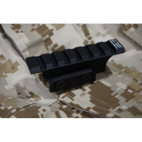 TWI B18 Scope Mount for LCT GHK AK74U