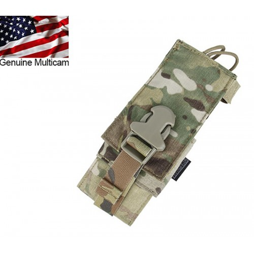 TMC PRC 148 Integrated Radio Pouch
