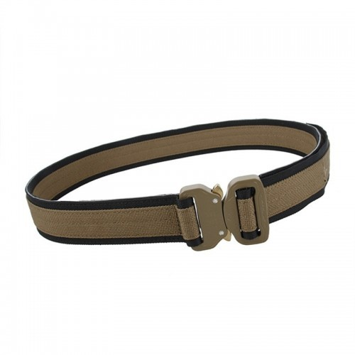 TMC 1.5 Inch Heavy Duty Nova Belt