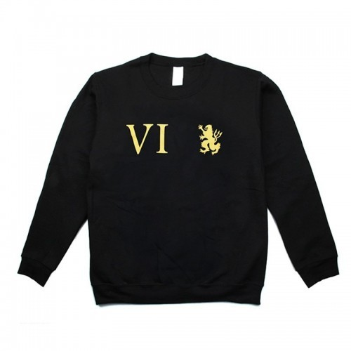 Waterfull Devgru Style Heavy Blend Crewneck Sweatshirt