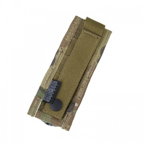 TMC CP Style Single Pistol Pouch 2017 Version