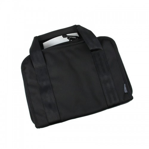 TMC Low Profile Single Pistol Case
