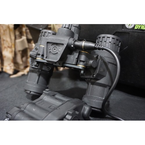 FMA AN/PVS31 NVG Dummy Set