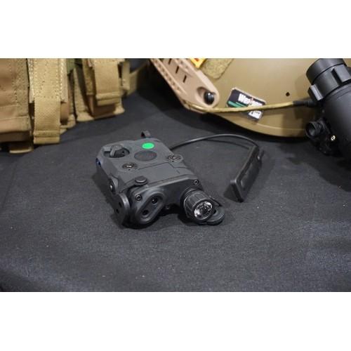 FMA Green Laser PEQ15